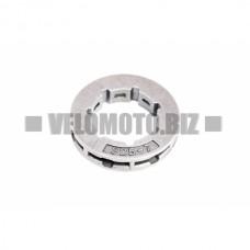 Звезда б/п (венец привода) 325-7 для Goodluck GL3800 BEST