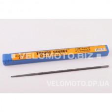 Напильник бензопильный   Ø4,0mm
