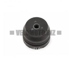 Амортизатор б/п для Stihl MS 340/360/440/460/461/640/650/660, TS 400 WOODMAN