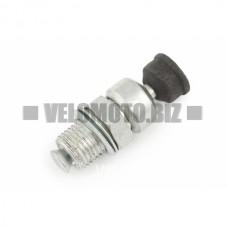 Декомпрессионный клапан б/п для Stihl MS 240/260/360/381/440/460/461/650/660, FS 300,500 WOODMAN
