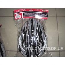Шлем MS 0033 Черный