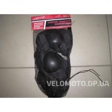 Защита MS 0032 Черная
