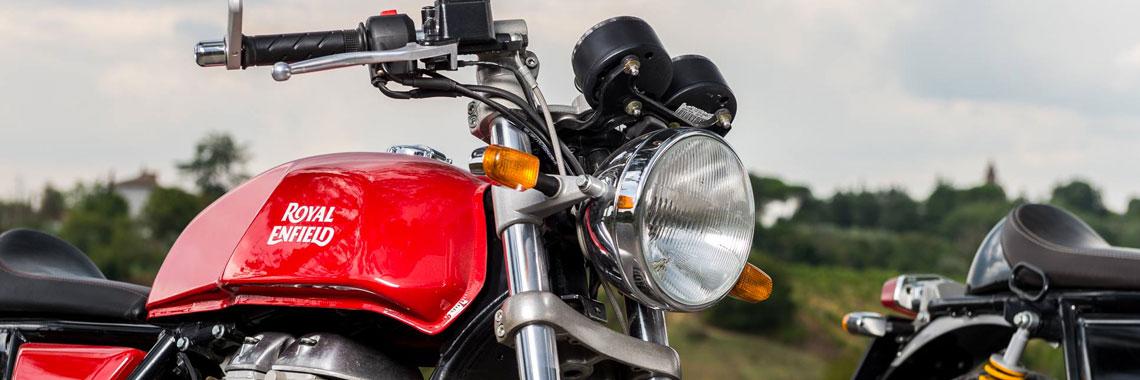 Разнообразные мотоциклы!