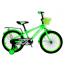 Велосипед Titan BMX 16″