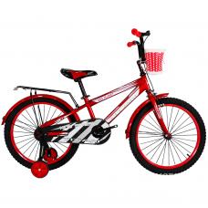 Велосипед Titan BMX 20″