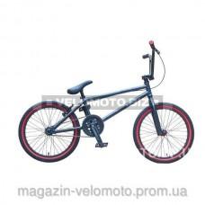 """Велосипед Cyclone BMX-Zero 20"""""""
