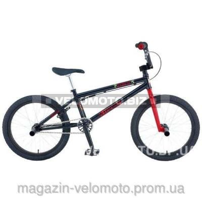 "Велосипед Winner Expert New 20"""