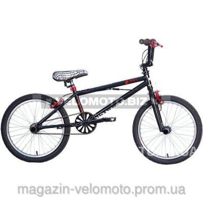 "Велосипед Winner Adrenalin 20"""