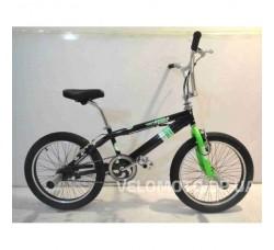 Велосипед BMX Azimut 20 Cobra