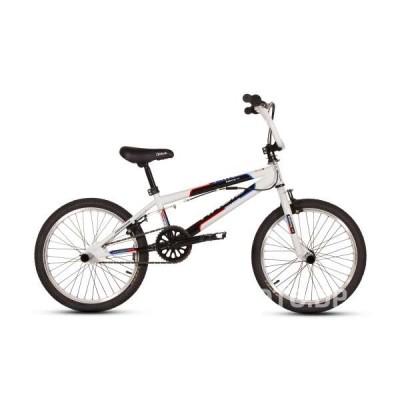 Велосипед ARDIS 20 GALAXY 4.0 BMX FR