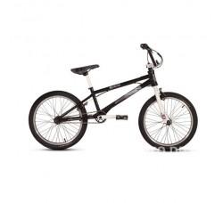 Велосипед ARDIS 20 VIPER BMX FR