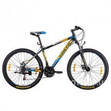 Велосипед Kinetic Unic 27,5