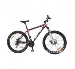 """Велосипед LEON XC 80 27,5"""""""