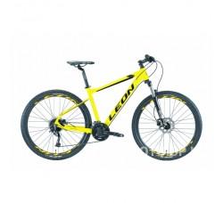 "Велосипед LEON XC 70 27,5"" HDD"
