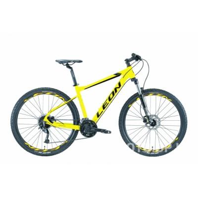 Велосипед LEON XC 75 26