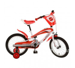 Велосипед детский Profi  SX12-01-2 12