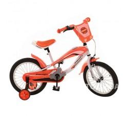 Велосипед детский Profi SX12-01-1 12