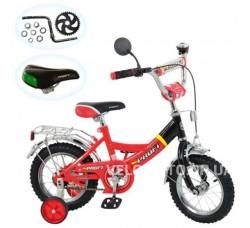 Велосипед детский Profi P 1246A 12