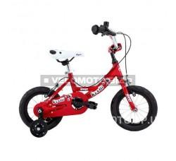 Велосипед детский Spelli Pony 12