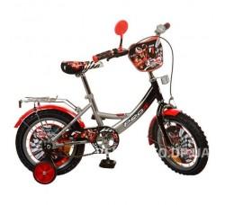 Велосипед детский Profi  PF1446 14