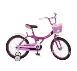 Велосипед PROFI детский 16BX406-1 16