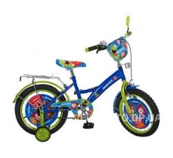 Велосипед детский PROFI PM1634 16