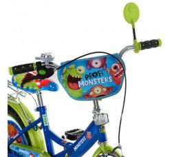 Велосипед детский PROFI PM1644 16