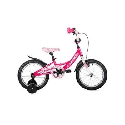 Велосипед детский Avanti PRINCESS 16