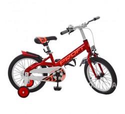 Велосипед детский PROF1 16Д. W16115-1