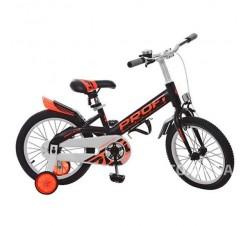 Велосипед детский PROF1 16Д. W16115-4