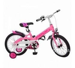 Велосипед детский PROF1 16Д. W16115-3