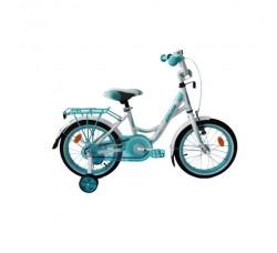 Велосипед детский Ardis Smart BMX 16