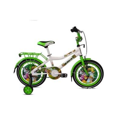 Велосипед детский Ardis Thomas 16