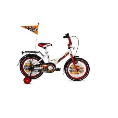 Велосипед детский Ardis Dakar 16