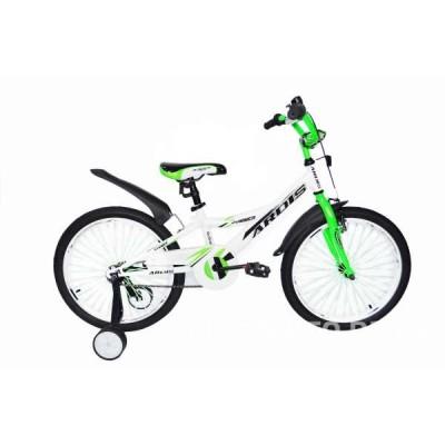 Велосипед детский Ardis Summer 16