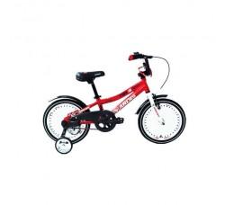 Велосипед детский Ardis Max 16