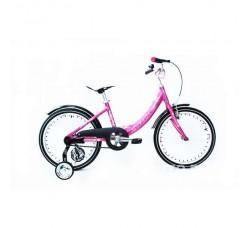Велосипед детский Ardis Alice BMX 16
