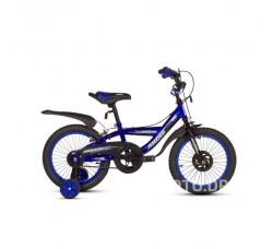 Велосипед детский Ardis Amazon BMX 16