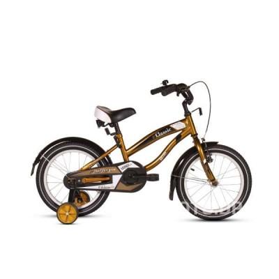Велосипед детский Ardis Classic BMX 16