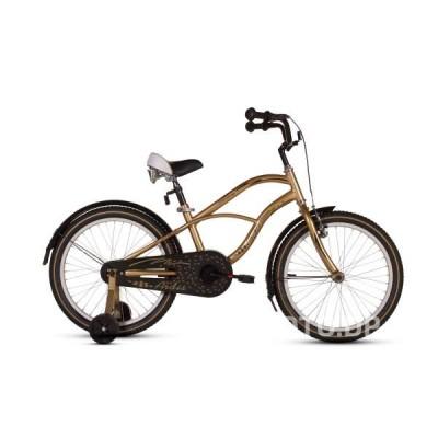 Велосипед детский Ardis Cruiser For Fun BMX 16