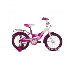 Велосипед детский Ardis Fashion Girl BMX 16
