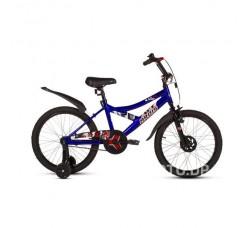 Велосипед детский Ardis Brave-Eagle BMX 16