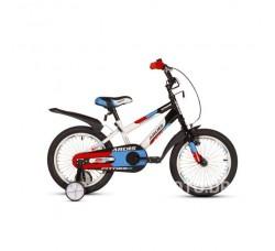 Велосипед детский Ardis Fitness BMX 16