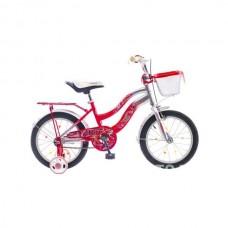 Велосипед  детский Formula Angel 16