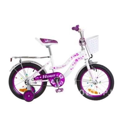 Велосипед  детский Formula Маричка 16