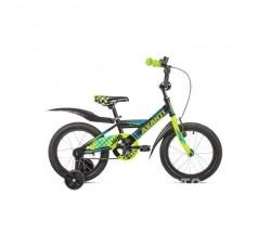 Велосипед детский Avanti LION 16