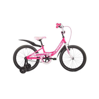 Велосипед детский Avanti PRINCESS-18
