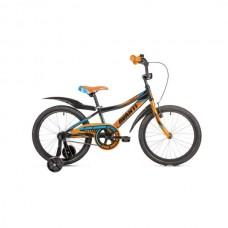 Велосипед детский Avanti SPIKE 18