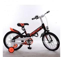 Велосипед детский PROF1 18Д. W18115-4