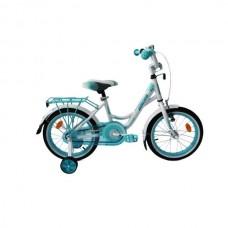 Велосипед детский Ardis SMART BMX 18
